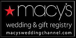 Macys_wedding_registry